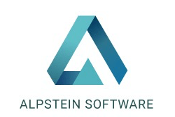 Alpstein Software